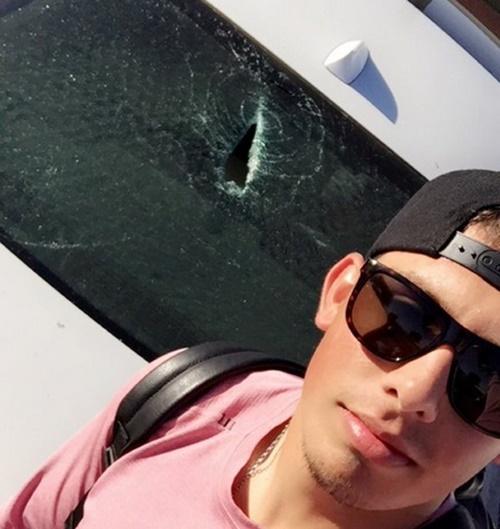 jacob-nottingham-broken-windshield